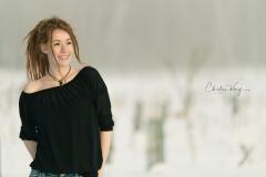 D85_1091-facebook