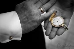 Hochzeit-small-2-24
