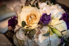 Hochzeit-small-4766