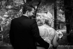 Hochzeit-small-4865-2
