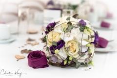 Hochzeit-small-4933