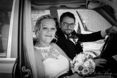 Hochzeit-small-4972-2