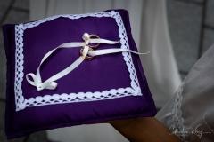 Hochzeit-small-5115